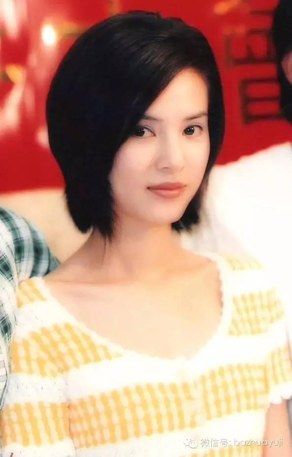 """""""Tiểu Long Nữ"""" bản phim năm 1995: Sau 22 năm vẫn xinh đẹp tới khó tin"""