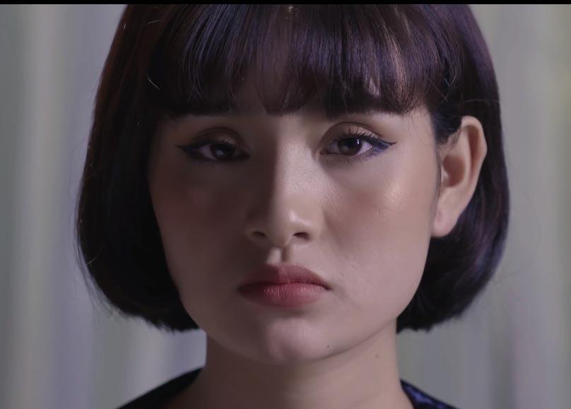 Hiền Hồ viết tâm thư phủ nhận mang Soobin Hoàng Sơn vào MV mới - Hình 1