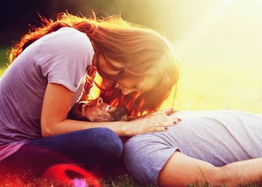 Khi yêu ai đó... tốt nhất đừng biết quá nhiều - Hình 1