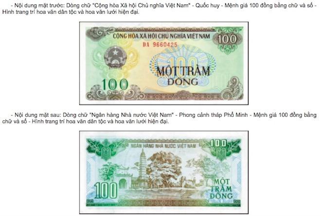 Vụ BOT Cai Lậy: Chuyển gấp tiền 100 đồng từ TP.HCM về Tiền Giang