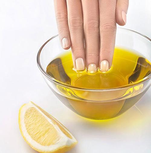 Là con gái nhất định phải biết hết những công dụng làm đẹp này của vitamin E - Hình 11