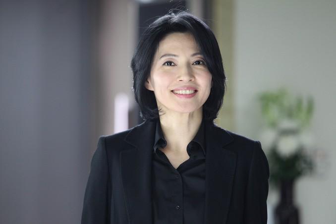 Ngôi sao nào sẽ là phiên bản trưởng thành của Jun Vũ trong Tháng năm rực rỡ?
