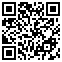 Tải app VIP 360 - Cổng hỗ trợ khách hàng trực tuyến dành cho game thủ VNG - Hình 6