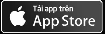 Tải app VIP 360 - Cổng hỗ trợ khách hàng trực tuyến dành cho game thủ VNG - Hình 5