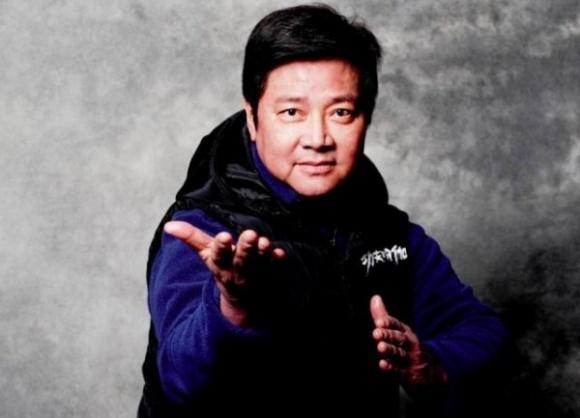 Hé lộ người đàn ông Lâm Tâm Như suýt lấy làm chồng và điều bí mật của Hoắc Kiến Hoa trong 10 năm