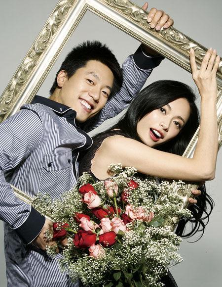 Những cặp đôi Hoa ngữ chỉ trích nhau sau ly hôn