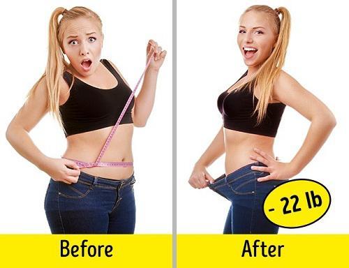 Không chỉ dưỡng da, giảm cân, trị mụn... các tinh dầu này còn vô cùng tốt cho sức khỏe