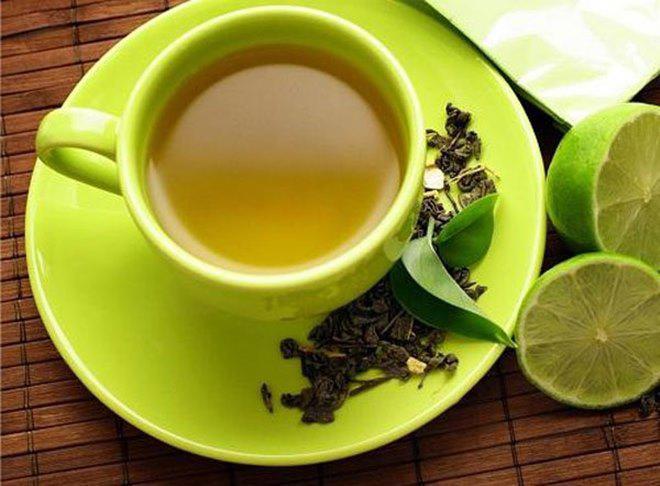 Liệu trà xanh có thật sự mang đến công dụng giảm cân thần tốc như lời đồn?