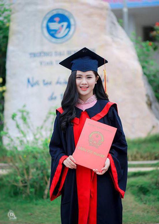 Hot boy Quế Ngọc Hải sắp cưới hoa khôi Đại học Vinh