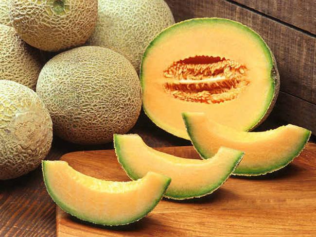 Ăn loại quả này hằng ngày mang lại 20 lợi ích tuyệt diệu cho sức khỏe