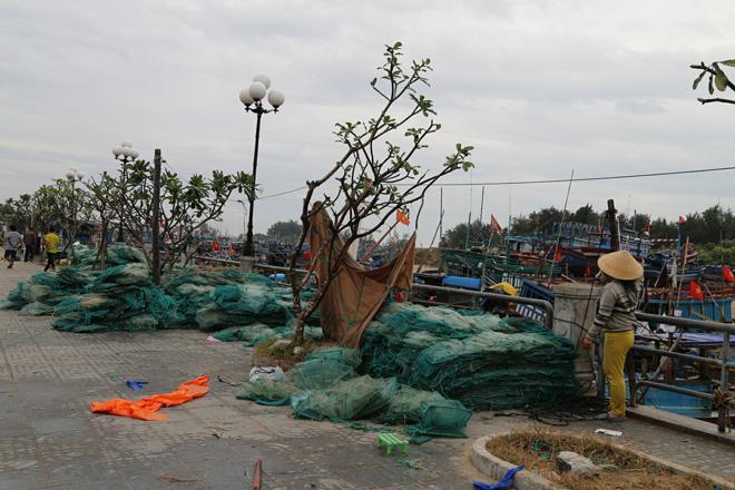 CẬP NHẬT bão số 16: Đón bão Tembin, người Cà Mau sợ thảm họa bão Linda - Hình 15