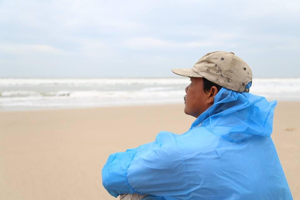 CẬP NHẬT bão số 16: Đón bão Tembin, người Cà Mau sợ thảm họa bão Linda - Hình 13