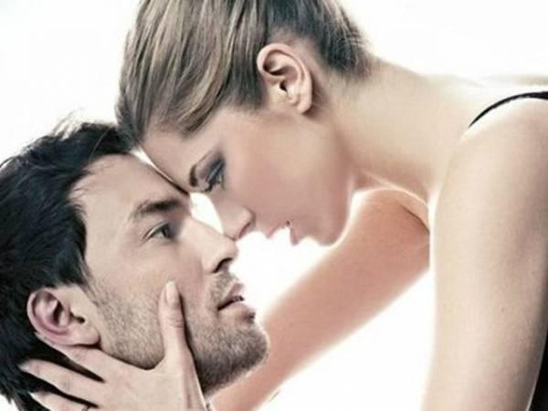 Thời gian quan hệ bao lâu là tốt cho sức khỏe ?