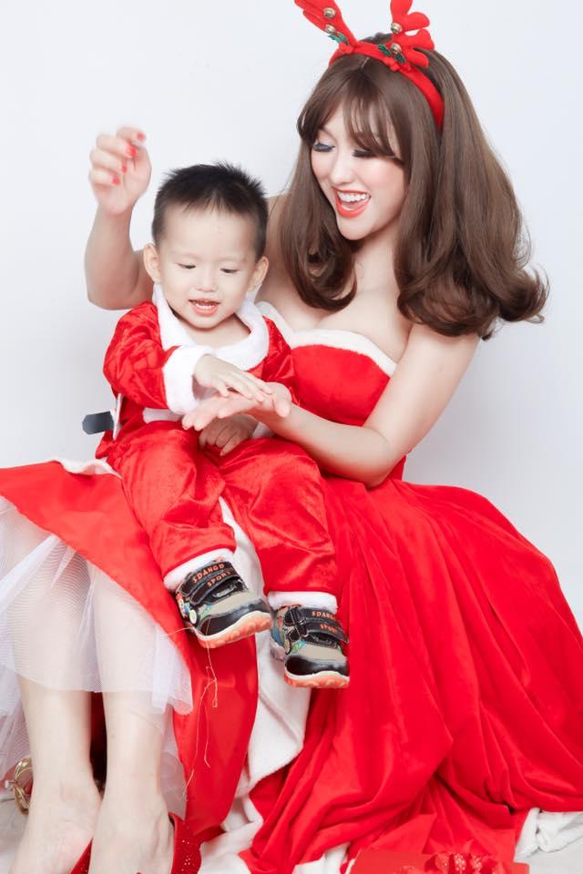 Phi Thanh Vân: Không rõ Trấn Thành làm clip nhái tôi thi hoa hậu với mục đích gì