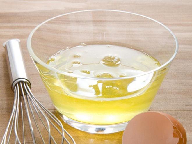 10 phút nghịch rau quả thừa trong tủ lạnh, có ngay mỹ phẩm làm đẹp ngon-bổ-rẻ!