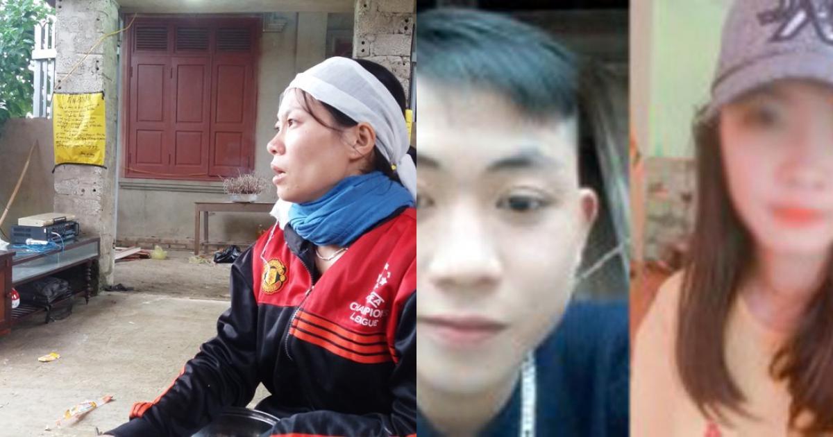 Chân dung nghi phạm sát hại dã man nữ sinh 17 tuổi rồi giấu xác