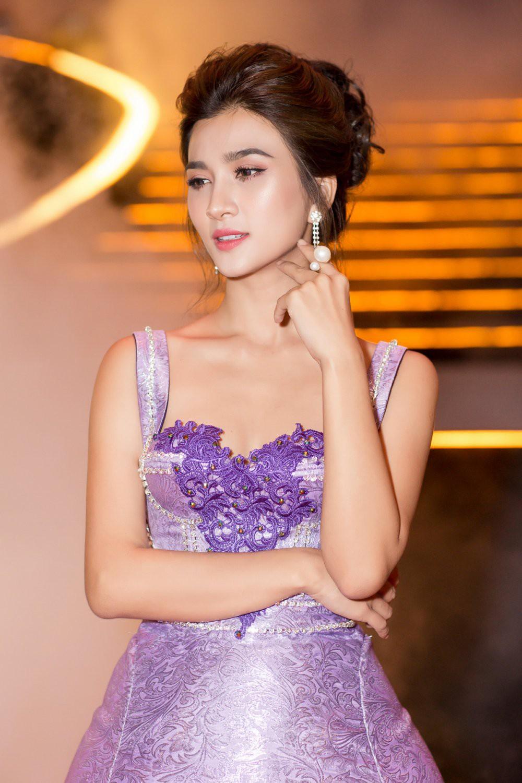 Giữa lùm xùm Duy Phương - Lê Giang, sao Việt bức xúc phản đối Sau ánh hào quang