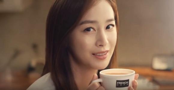 Hóa ra trước khi gặp Bi Rain, Kim Tae Hee là cô gái ngoan không tưởng thế này