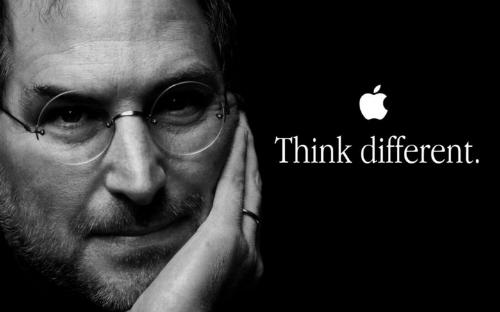 iPhone 8 đã phản bội Steve Jobs thế nào