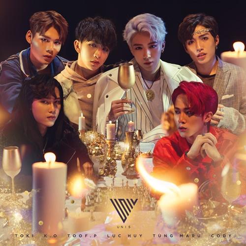 Fan Kpop 'quay đầu' phát cuồng, tha thứ mọi lỗi lầm khi Uni5 tung MV dance practice đỉnh không kém boygroup Hàn Quốc