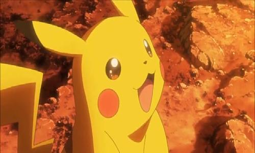 Tài tử Deadpool đóng vai Pikachu trong phim mới