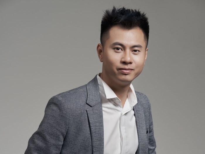 Sau tất cả, Dương Cầm vẫn không thể công nhận Chi Pu là ca sĩ