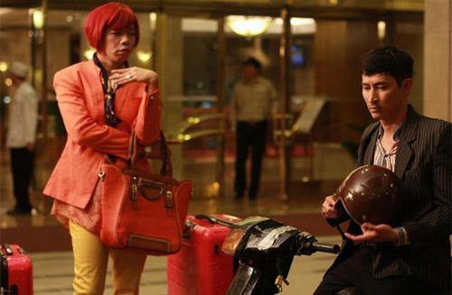 Top 10 phim Việt có doanh thu cao nhất trong lịch sử