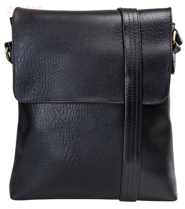 Túi đeo chéo ipad đơn giản T0006 SID56956