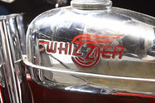 Soi môtô Widowmaker đạt vận tốc 276 km/h