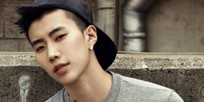 Cựu thành viên 2PM tố cáo JYP đánh đập thực tập sinh