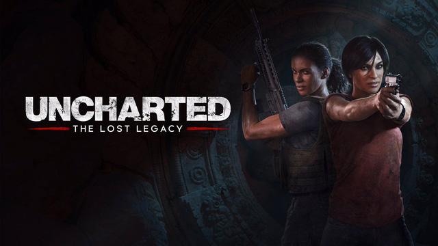 4 tựa game độc quyền PS4 chuẩn bị ra mắt và sẽ làm người chơi PC phát khóc