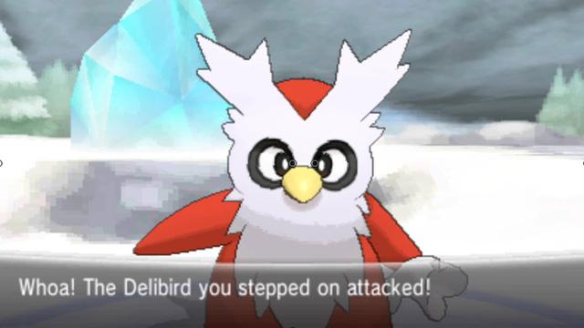 Game thủ Pokemon dành 2 năm trời thu thập toàn bộ các item chẳng tác dụng gì ngoài... cho đẹp