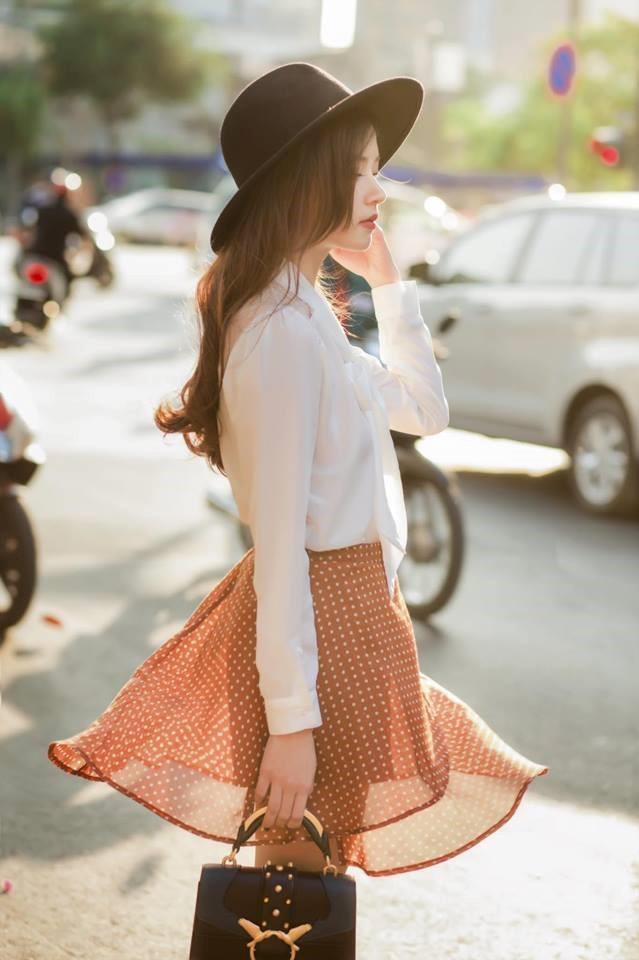 Dàn sao Việt mặc đời thường đẹp nhất tuần