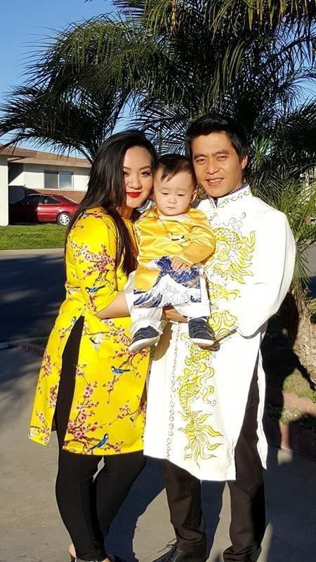 Mỹ nhân Việt và muôn nẻo số phận khi lấy chồng xa xứ