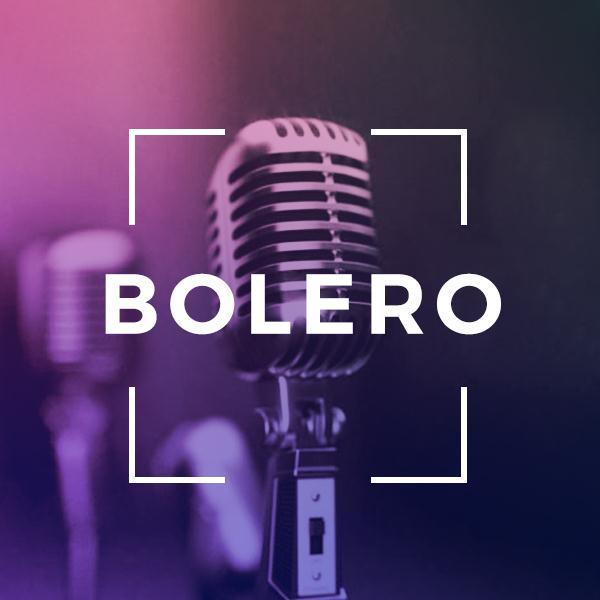 Nhạc Bolero - Tài sản văn hoá phi vật thể của chúng ta