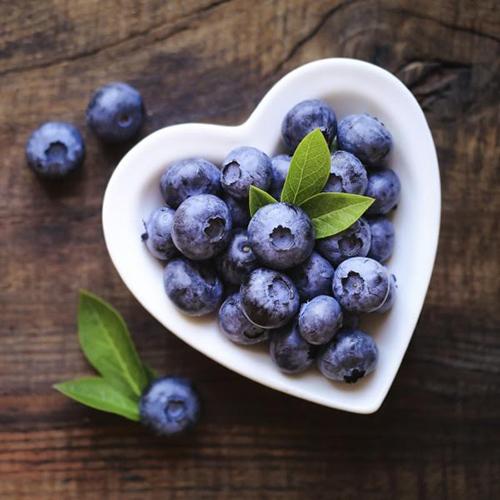 Lên list 8 loại thực phẩm càng ăn nhiều càng trẻ lâu cho phái đẹp