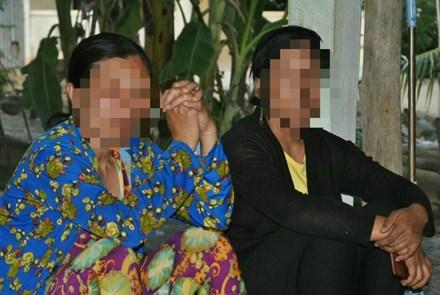 Cà Mau chỉ đạo điều tra vụ bé gái bị hiếp dâm, uất ức tự tử