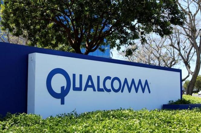 Qualcomm tiếp tục kiện 4 hãng sản xuất linh kiện cho Apple - Hình 1