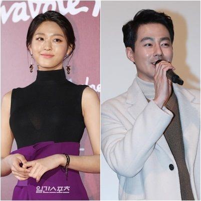 Đóng phim cùng Park Bo Gum, Jo In Sung, Seolhyun bị ném đá