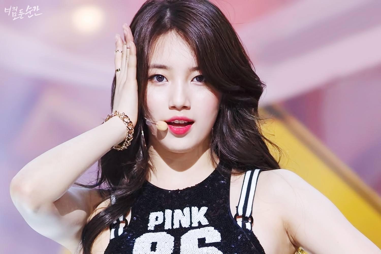 6 idols phải chịu đựng sự cô đơn tột cùng vì nghề nghiệp của họ
