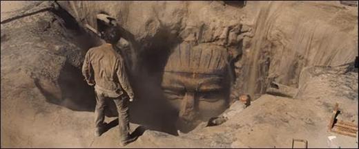 Giải mã 3 yếu tố làm nên sức hút của The Mummy - Hình 3