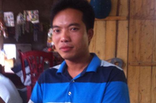 Nghi phạm sát hại bảo vệ trường THCS ở Bắc Ninh bị bắt - Hình 1