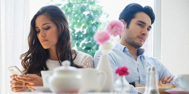 Hôn nhân không hạnh phúc, từ bỏ 1 cuộc hôn nhân không phải là từ bỏ cả cuộc đời - Hình 3