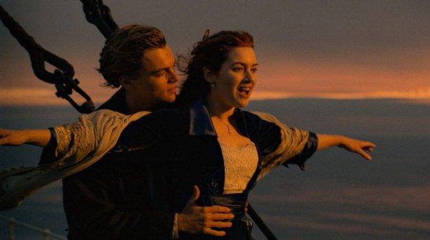 Kate Winslet khổ gấp nhiều lần Titanic trong phim mới - Hình 6