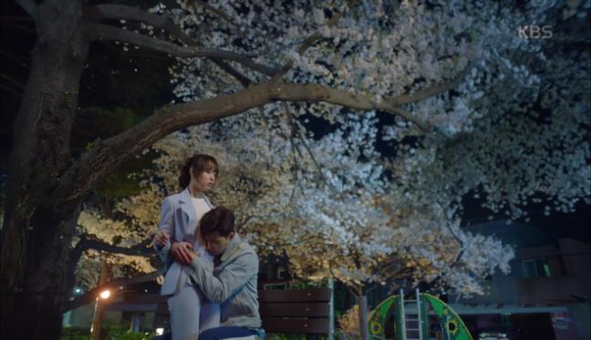 Nhũng cặp đôi sao Hàn được fan mong phim giả tình thật nhất - Hình 11
