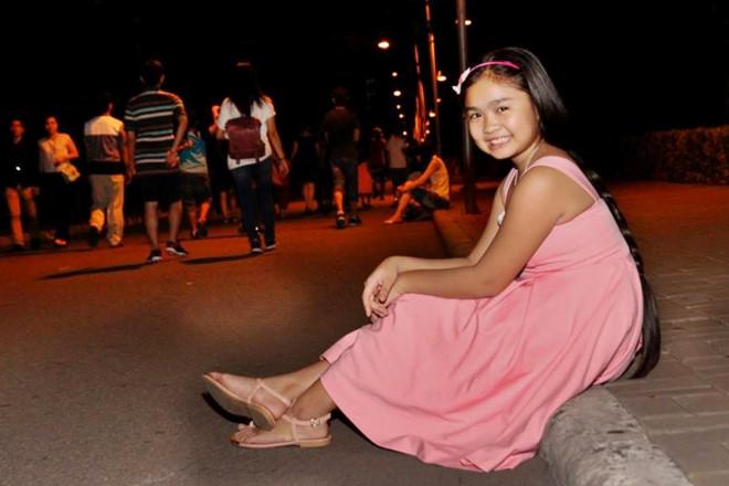 Phương Mỹ Chi, Thiện Nhân cùng 14 tuổi: Kẻ bị chê chín ép, người được khen - Hình 3