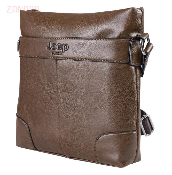 Túi đựng ipad sành điệu SID62859 - Hình 3
