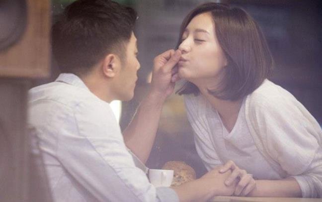 Đàn ông yêu vợ hay yêu bồ, các bà vợ đọc xong đừng bật khóc! - Hình 3