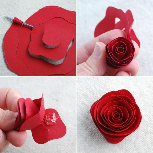 Mách bạn 3 cách tô điểm cho gói quà yêu càng thêm yêu - Hình 8