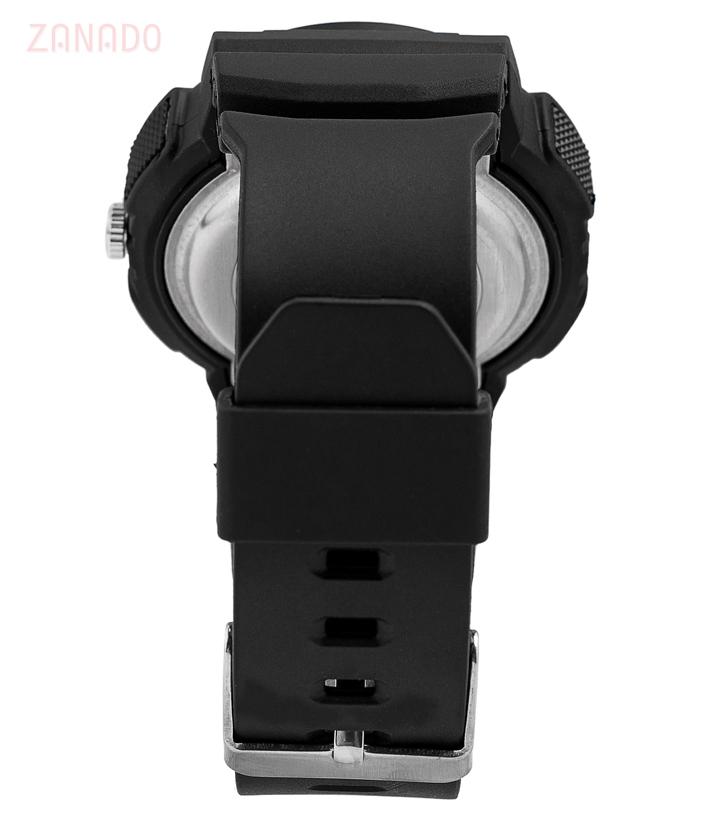 Đồng hồ điện tử Skmei Sport Watch SID63587 - Hình 3